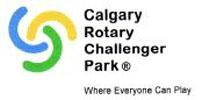 Calgary Rotary Challenger Park